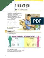 Interchange Intro 2-7.pdf
