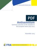 fra-2013-antisemitism-update-2002-2012_en_0.pdf