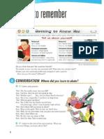 Interchange 2 3rd Ed.pdf