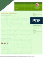GATE 2014.pdf