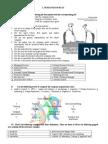 1. Human Resources.doc