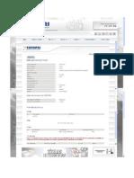 consulta cofopri.docx