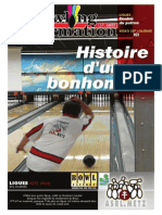 Bowling info 479