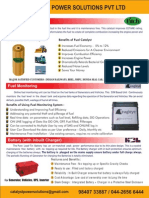 Catalyst pro.pdf