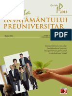 martie_2013_print.pdf