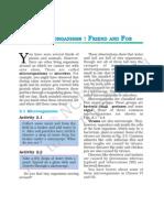 C8Ch2 Microorganisms.pdf