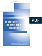 handbook enclosure design.pdf