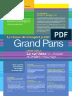 Débat public SGP - synthese du dossier du maître d'ouvrageNTSP_DOCUMENT_FILE_DOWNLOAD7BE7