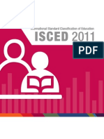 2011-international-standard-classification-education-isced-2012-en.pdf