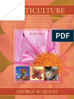 Horticulture Principles and Practices (4th Edition).pdf
