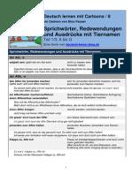 redewendungen pdf