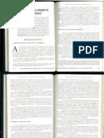 RBBD-26(1-2)1993-Linguagens Documentarias, Instrumentos de Mediacao e Comunicacao