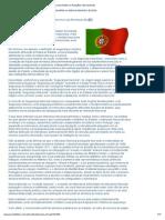 Segurança Visão Global – A Perspectiva das Informações
