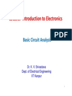 L03_kvs_baisc_circuit_analysis_full.pdf