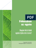 Fokuszban.pdf
