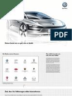 einstieg-fuer-taalente.pdf