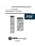 WorksheetControls.pdf