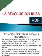 LA REVOLUCIÓN RUSA.DEFINITIVA.2.ppt