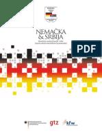 de-wirtschaftliche-zusammenarbeit-deutschland-serbien.pdf