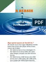 Air Bersih.pptx
