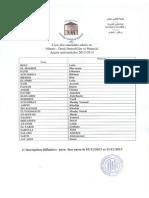Master-DIN-14.pdf