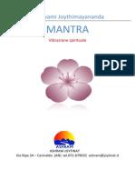 I MANTRA.pdf