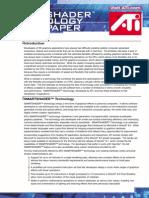 smartshader(3).pdf