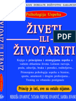Izvodi_iz_knjige Živeti ili životariti_Psihologija_uspeha.pdf