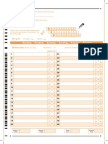 IELTS_Reading_Answer_Sheet.pdf