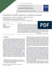sustainability_of_nonprofit_organizations_-_an_empirical_investigation.pdf