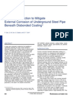Disbonded coatings.pdf