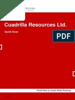 Cuadrilla Resources Ltd..pdf