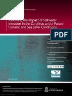 2012_CISAandSCSeaGrant_SalinitySARPReport.pdf
