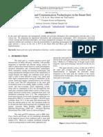 smart ICT.pdf