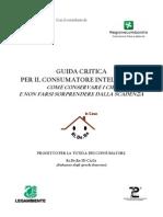 198_GUIDA CRITICA DEL CONSUMATORE.pdf