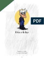 Lobo amable cas 10 13.pdf