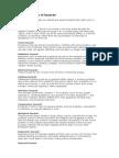 Common types of hazards.docx