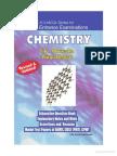 0XLbN90h29kC_Chem for JEE.pdf