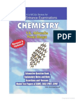 0XLbN90h29kC_Chem for JEE.pdf