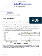 Bend Allowance _ SheetMetal.pdf