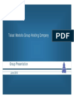 TMG%20Presentation%20-June%202010.pdf