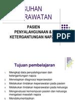 Askep_Ketergantungan_Napza.ppt