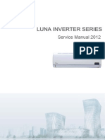 Luna MOB-09-12HFN1, MOC-18HFN1, MOF-24HFN1 szervizkönyv.pdf