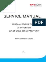 MSR1-24HRDN1-QC2W.pdf