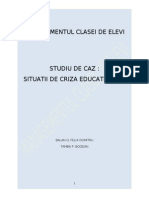 Situatii de criza educationala03.doc
