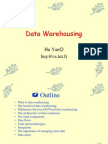 datawarehousing.ppt