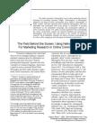 netnography 2.pdf