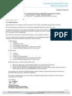 EAP OL.pdf