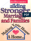 Building Stronger Marriages and Families.pdf