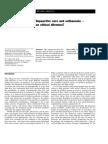 fulltext(3).pdf